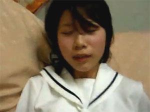 流出映像 「伝説のエロカップル」と今だ語り継がれてる2人のハメ撮り。