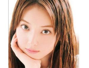 「世界で最も美しい顔100人」発表キタwwwwwww