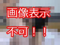 13歳のジュニアアイドル相川聖奈ちゃんのピチピチ水着にお絵かきww