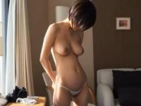 【素人】芸術的なスタイル!!美少女とシティホテルでハメまくる!!