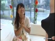 超絶可愛い素人娘がデカチンに驚きマジックミラーでガチハメ エロ動画iQoo XVIDEOS日本人まとめ