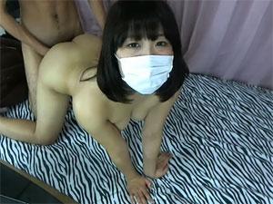 【Fc2ライブ】 顔も、アソコもモロ出しで生挿入・中出しSEXを配信してるカップル! ! ! ! !