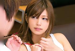 【盗撮】こんな美少女とルームシェアしたらそりゃエッチな展開になるわ
