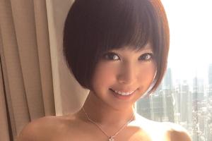 金沢で美女を捕まえてがっつりハメたったwww