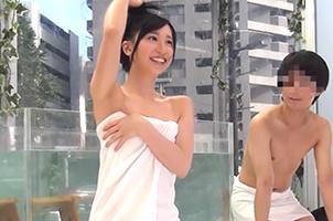 【マジックミラー号】日本一エロい車が男女の友情をいとも簡単に崩壊させる…