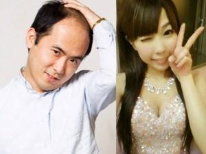 【画像】有吉ジャポンで「斎藤とエッチした。」と発言した女芸人。キャバクラ勤務、イメージビデオ出演、ハメ撮り疑惑の画像までも流出して大炎上wwwww
