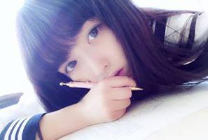 「関東ハイスクールミスコン 2014」ファイナリストがAVデビュー! 新道ありさ-無料