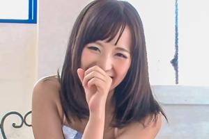 桃乃木かな 超アイドル級美少女、衝撃のAVデビュー作がこちら
