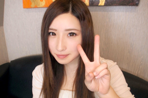 シロウトTVで、歴史に残る美女が出演wwww(動画あり)