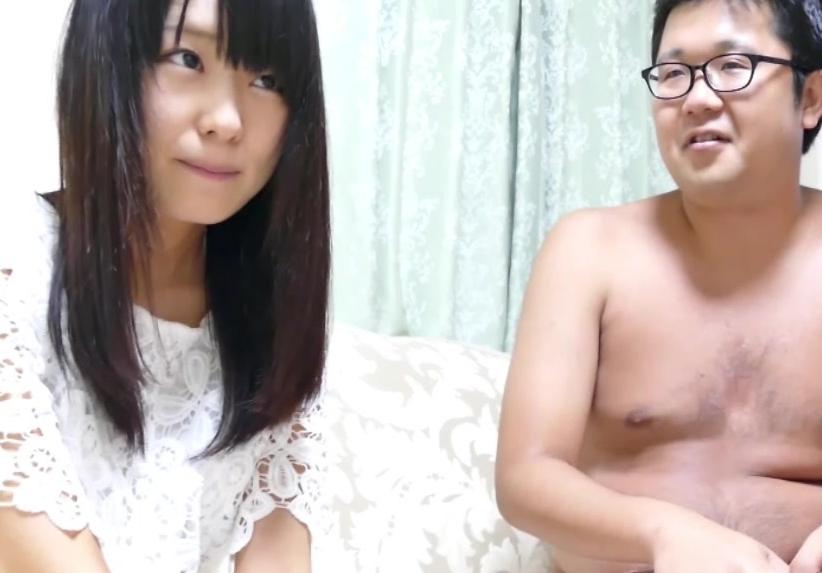 超絶カワイイ清純系美少女がキモメンとコスプレハメ撮り生配信~♪